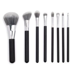 Moda Studio Brush Set
